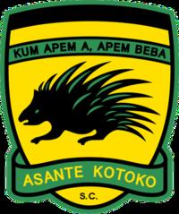 Asante_Kotoko_SC_(logo)