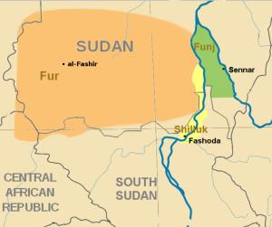 Sudan_sm02