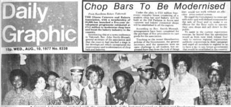 pic ghana newspaper